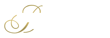 Baumgarten Law Offices PLLC